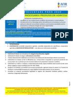 NOUFisa_prezentare_Submasura_4.2_-_CONSULTATIV