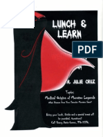 graphic example