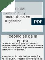 trabajopracticohistoriapresentacion-111108155033-phpapp02