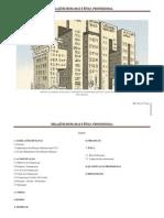 RELAÇÕES HUMANAS APOSTILA.pdf
