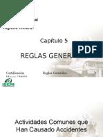 CM001_CAP5.-_REGLAS_GENERALES