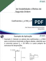 Análise Estrutural_1-Aula01.pdf