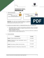 Guía_Desarrollo Organizacional MBA.docx