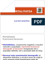LP mortalitate.ppt