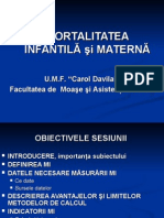 filehost_MORTALITATEA INFANTILA.ppt