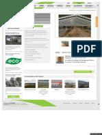 www_rotarex_ro_produse_grajduri.pdf