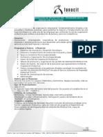 InstruccionesparalaPlanillaRIP.doc