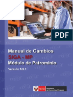 Manual mp5.9.1.pdf