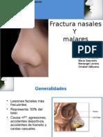 Expo de Cirugia