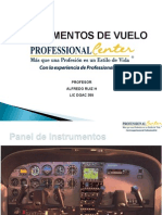 03conocimientogeneralesdelaaeronavei-140501150558-phpapp02