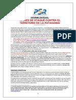 Modulo Psr Peligro Sobre La Patagonia Feb 2015 v2