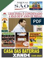 Edição 509 Jornal Visão