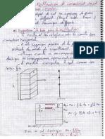 img390.pdf