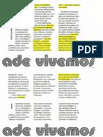 Esquema-geral-da-nova-objetividade-Helio-Oiticica.pdf