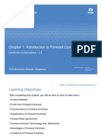 Chapter 1_Introduction to Forward Contracts_ppt.pdf