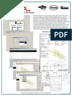 PFP Flyer 001 Web
