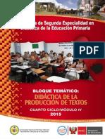 MODULO DEL BT DIDACTICA DE PRODUCCION DE TEXTOS.pdf