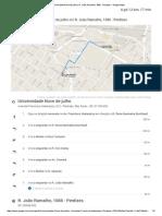 Uninove - Smartfit.pdf