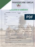Panafrikan_Magazine007_web.pdf