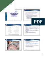 Maq CC 2007 [Modo de Compatibilidade].pdf