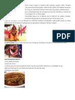 aborigenes de venezuela.docx