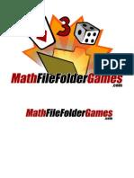 EntrapmentTransformationMathGames.pdf