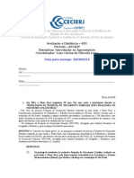 Int.agro Ad1 2014.2 Gab