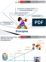 Presentacion Ucv