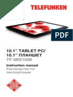 TF-MID1006