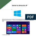 windows-8-obtener-la-direccion-ip-11761-mwz78t.pdf