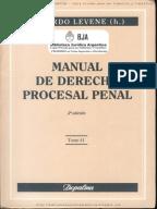 Resultado de imagen para MANUAL DE DERECHO PROCESAL PENAL Y CIVIL CHILE