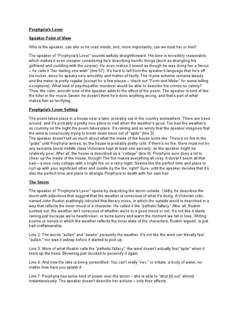 Ananda k. coomaraswamy essay the dance of shiva
