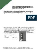 Aplicaciones de ecuaciones diferenciales unidad 1