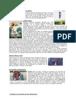 Studio Ghibli.pdf