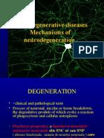 Neurodegener