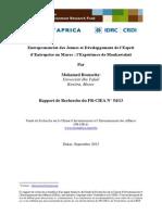 les axes p 73.pdf