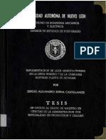 Tesis TPM.pdf