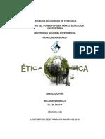 ÉTICA ECOLÓGICAVVV.docx
