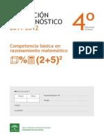 matematicas competencias basicas 4º.pdf