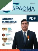 Apaoma Revista 2