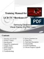 20070724090616812_Training_manual_LE19R71_en