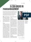 ktRyhw-Bsns Gooi Eemland parkm mrt 2005