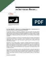 2015.02-Y Llegaron Las Vacas Flacas-Coyuntura-Decio Machado