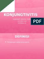 CASE 1 - konjungtivitis.pptx