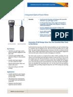 PD333173.pdf