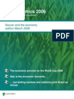Abnamro Soccernomics 2006 En