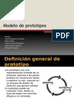 Modelo de prototipos.pptx