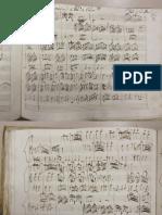 Vivaldi Sonata RV 83