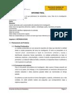 ESQUEMA_DE_TRABAJO_INVESTIGACIÓN_(DESCRIPCIÓN) 2014.pdf