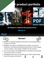 BUFAB-BUMAX-Brochyre-2013.pdf
